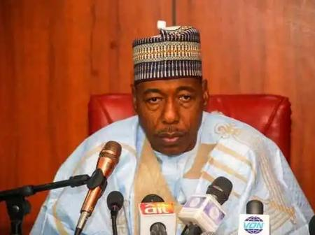 Today's Headlines: Why NIN Holders May Be Asked To Pay N15,000, Give PDP Another Chance – Aliyu