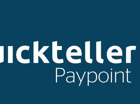 Easy ATM card activation guide for Quickteller OTP