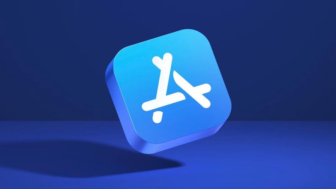 Epic/Apple case reveals hollow tvOS and watchOS App Stores