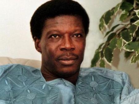 L'ex-milliardaire Babany, lui qui a soutiré 242 millions à la banque islamique de Dubaï, est décédé
