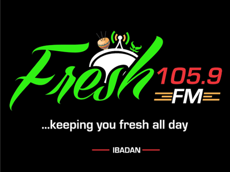 Radio Stations in Ibadan And Their Owners
