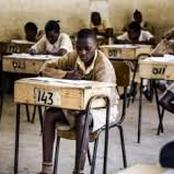 KCPE Results to be Announced Today