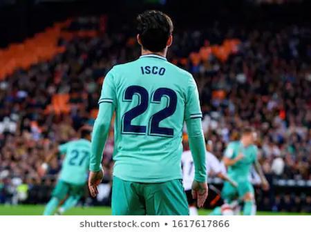 Premier League Move will do for Isco - OPINION