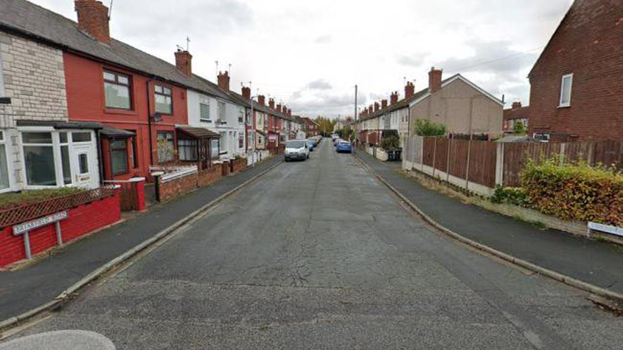 """Ellesmere Port home """"plagued by anti-social behaviour"""" closed down for second time"""