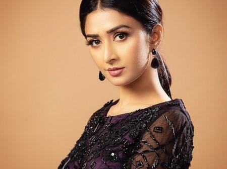 Remember Manpreet From The Heir Check Out Stunning Pictures Of Her
