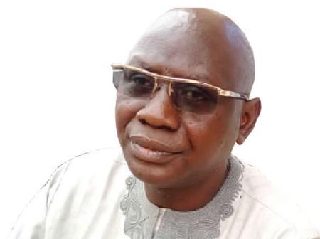 Ethnic clash looming: Killing of Suya seller in Imo by gunmen can cause tribal war - Garkwa Hausa