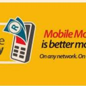 4 Easy Steps To Reverse Your Airtime Into Mobile Money