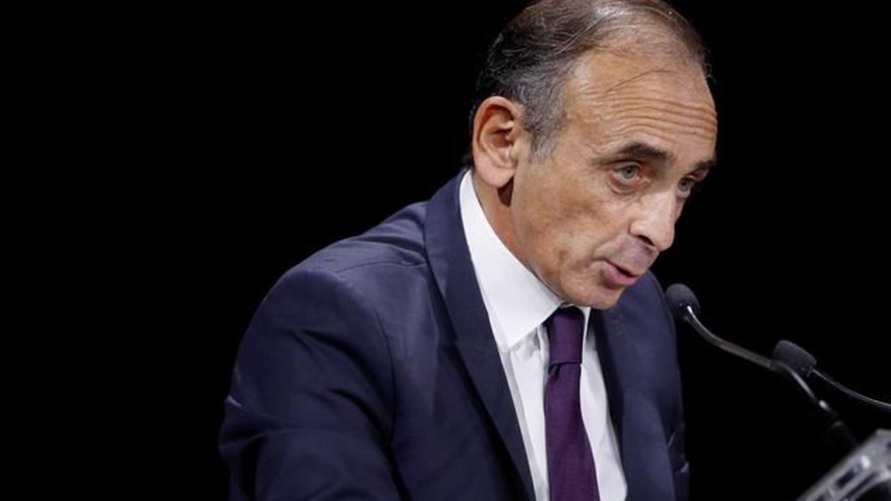 Présidentielle 2022. Éric Zemmour avance discrètement ses pions