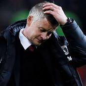 Man United Manager Ole Gunnar Solskjaer Under Pressure Ahead of Manchester Derby