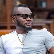 I will score Nana Addo's government 7 out of 10 in their performance : Prince David Osei