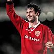 Ryan Giggs and other football greats that didn't play a single world cup game in their whole career.