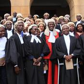 Peculiar Reasons Kenyan Lawyers are Banned From TV Adverts