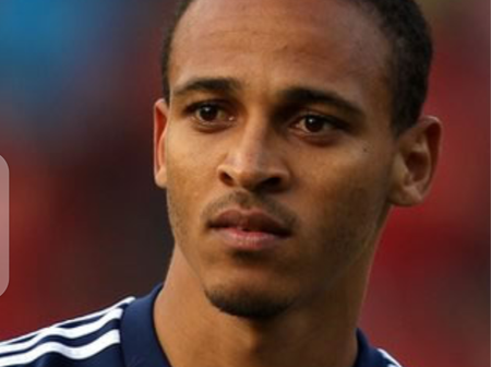 Nobody knows truth about my failed QPR move – Osaze