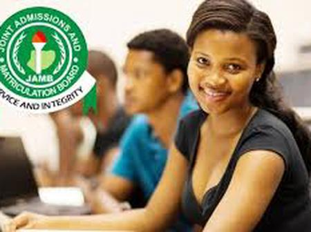 5 Easiest Ways to Pass Your JAMB in 2021