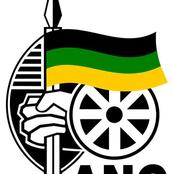 'A confession from the ANC member'- OPINION