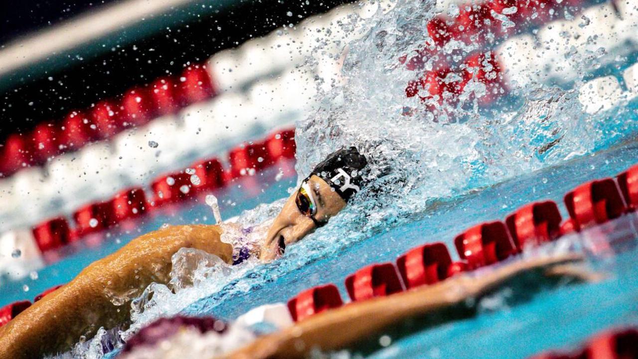 2021 Pro Swim Indianapolis – Day 1 Photo Vault