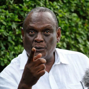 Murathe Back at Again: Threatens UDA Members as he Tells Off Ruto For Skipping Recent Functions
