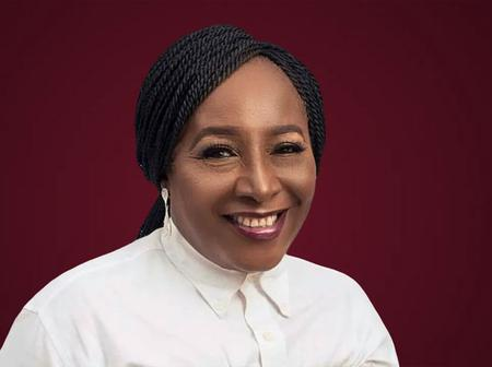 6 Real Facts About Patience Ozokwor You Probably Didn't Know