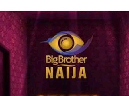 Latest BBN News: Here Is What Contestant Said, That Sparked Controversy
