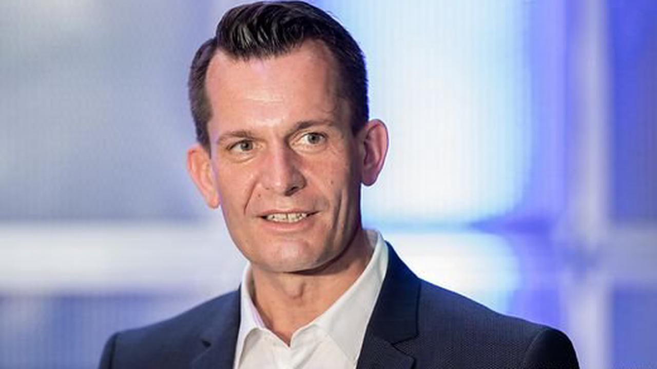 Mückstein will mehr Mittel für Prävention von Delogierungen