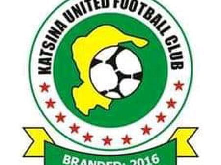 Katsina United fined N2.7 Million By National Football Federation