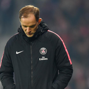 See Chelsea's Next 6 Games That Could Determine How Far Tuchel Will Go