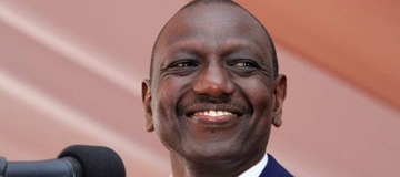 Why Ruto Is Counting On These 5 Politicians To Become President In 2022