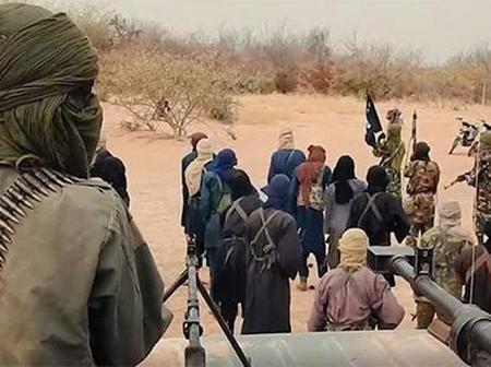 Kafolo et Tehini : pourquoi les attaques n'ont toujours pas été revendiquées ?