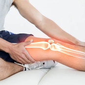 Joint Pain: Understanding The Various Types Of Joint Pain