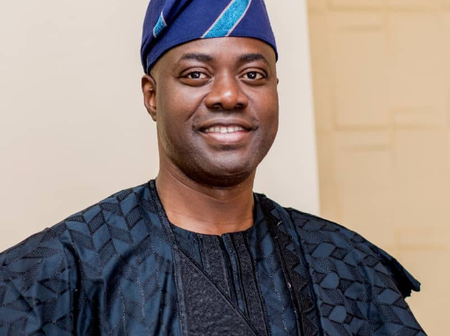 Opinion: Here is why Oyo State Government is better than the rest