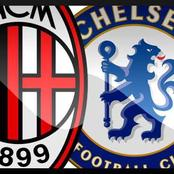 AC Milan ready to pay €28million to complete a deal for impressive Chelsea star permanently