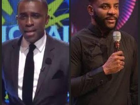 Opinion: Only People Full Of Vile And Resentment Will Wish Ebuka Lose BBNaija Host To Another Person