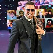 The Miz Is The FIRST And ONLY WWE Wrestler That Has Accomplished This Feat