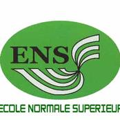 Côte d'Ivoire/Concours : la différence entre les éducateurs des concours de l'ENS et de l'INFS