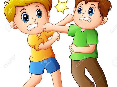 Insolite / Yopougon: un homme tente d'arracher les dents d'une jeune dame...