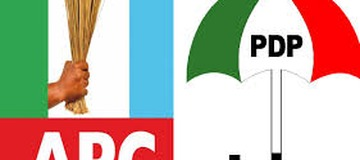 7 honest Similarities between APC and PDP
