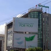 Why Safaricom is Regulated by CBK Even Though it's not in the Banking Sector