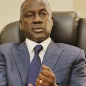 Un mois après les législatives à Agboville, un journal fait une importante révélation sur Bictogo