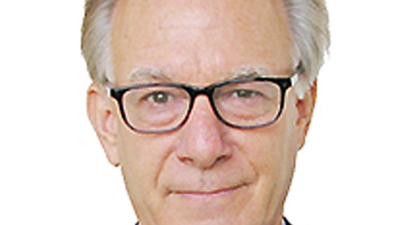 Letters: Giving's hierarchy   Trump consequences   Numbers against win   Promoting Russia