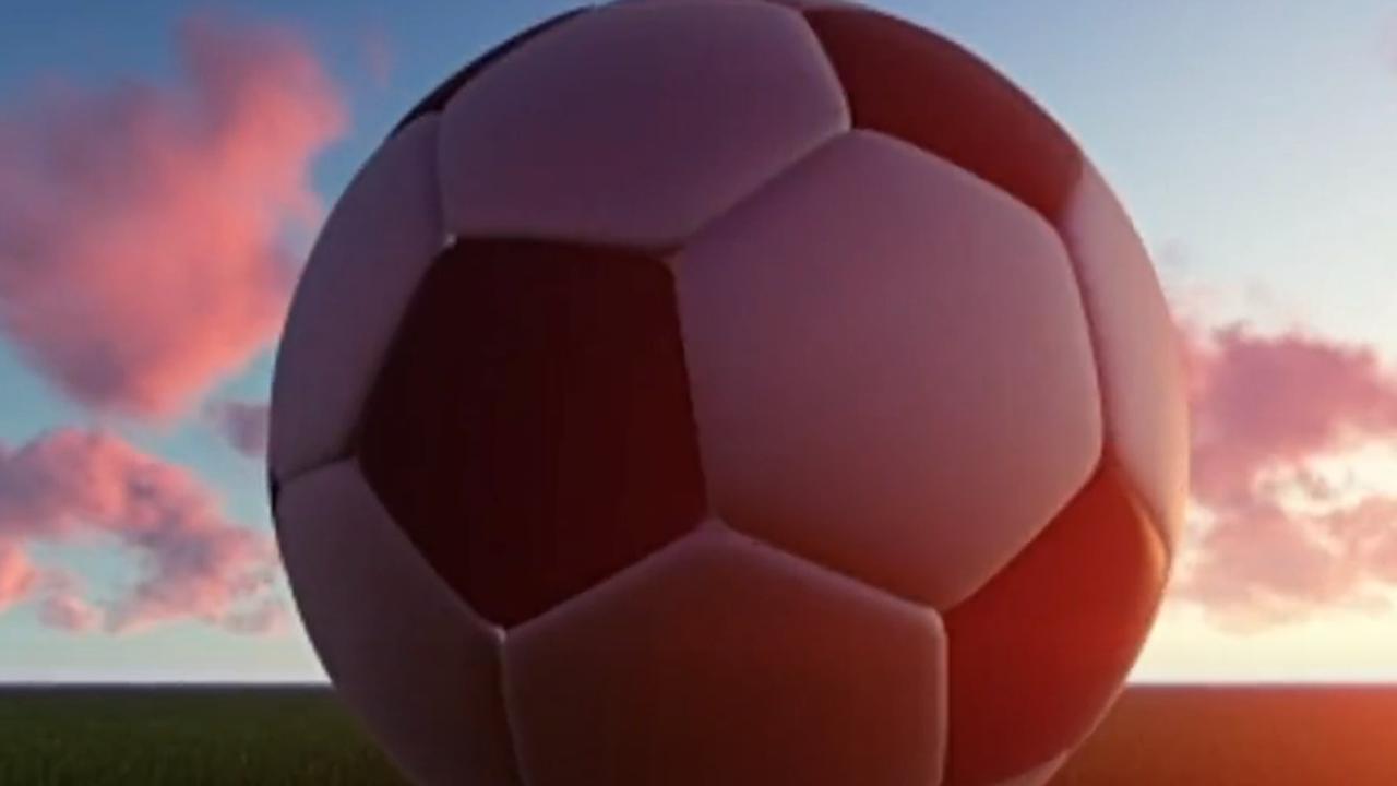 Basket: Mathias Lessort au Maccabi Tel-Aviv pour deux mois