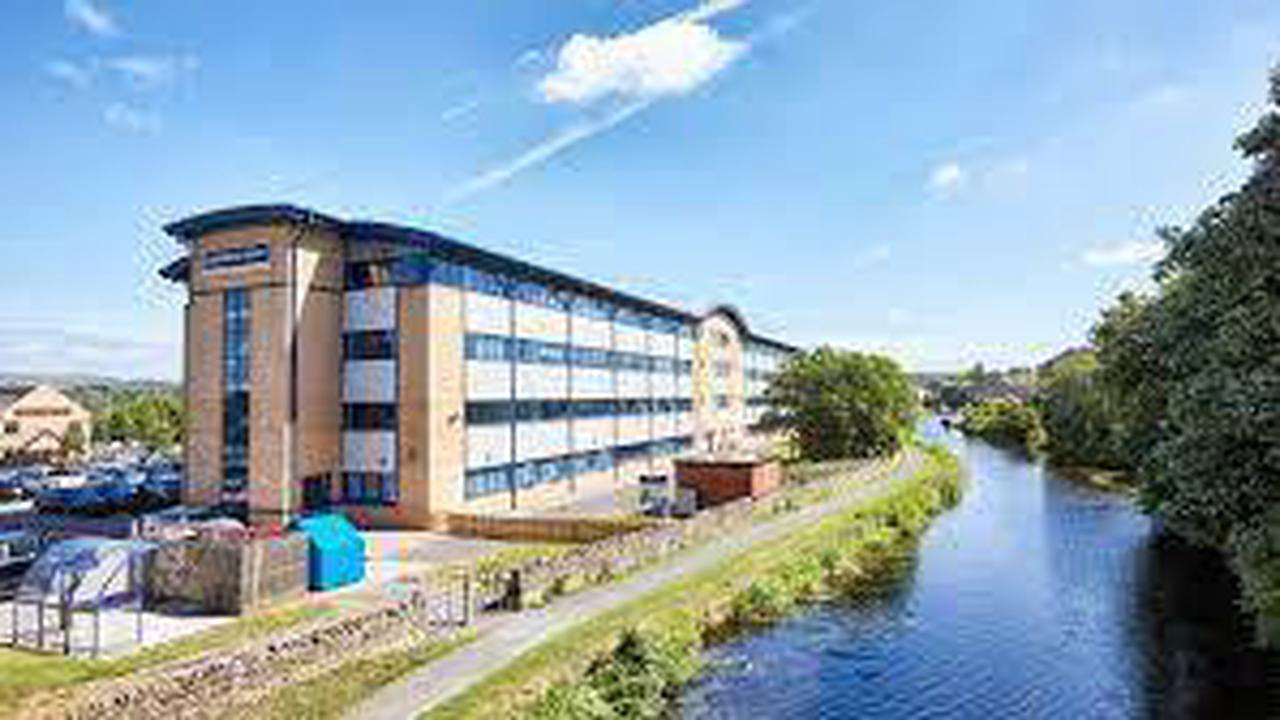 HR firm 'plans for expansion' after moving into new home