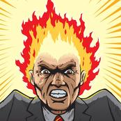 The Best Way To Neutralize Your Anger