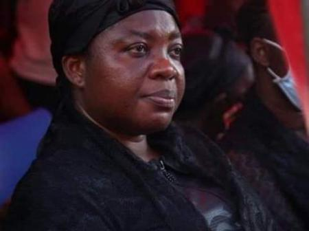 NPP settles on another departed MP's wife as their parliamentary candidate