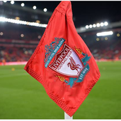Liverpool Missing Five Players Ahead Of Manchester United Clash At Anfield.