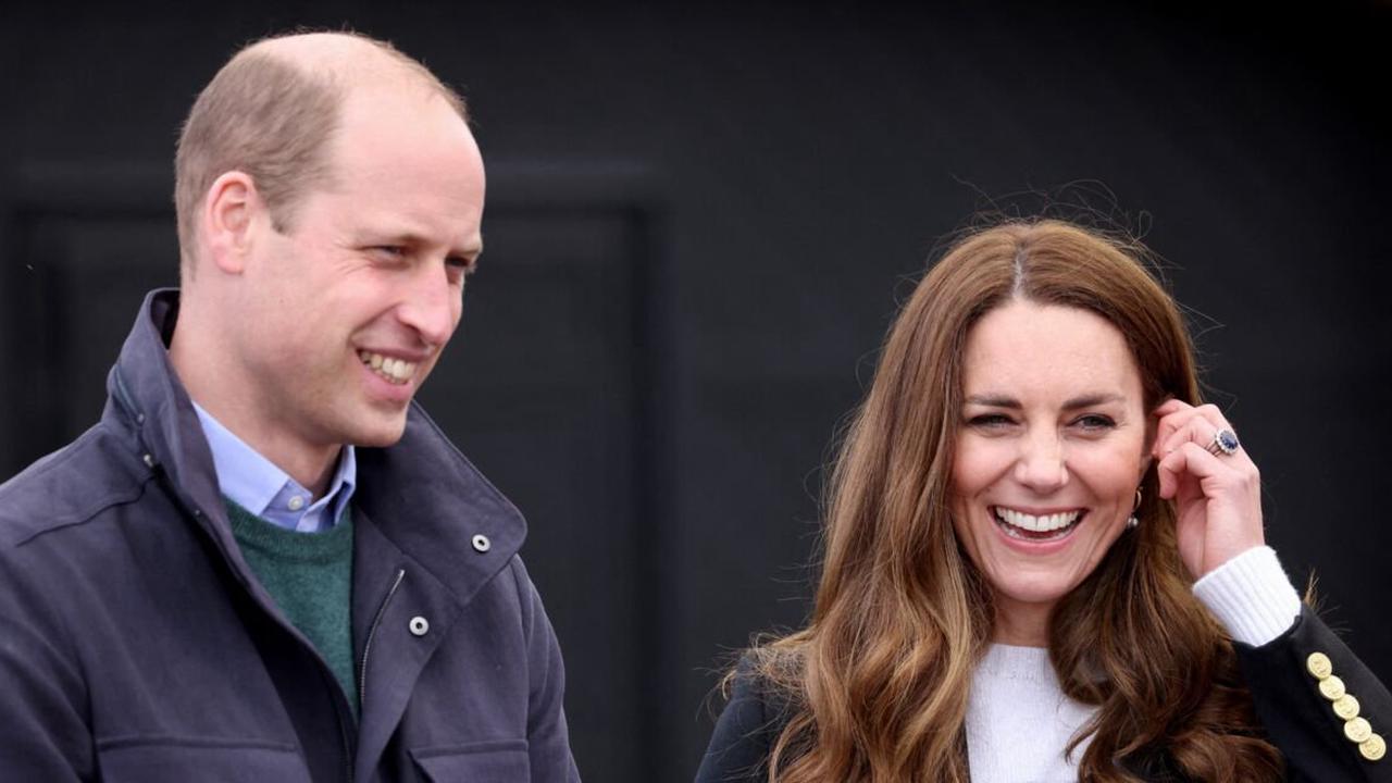 Kate Middleton et William, bientôt un déménagement loin de Kensington ? Ils visitent des écoles...