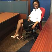 Adorable Photos of Babu Owino's Stunning Wife That Will Warm Your Heart
