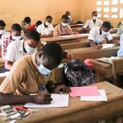 BEPC 2021 en Côte d'Ivoire : voici ce que les candidats libres et officiels doivent faire