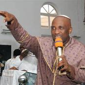 Opinion: How Primate Ayodele prophecy about Bola Tinubu is showing signs of becoming true