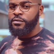FALZ And His New Haircut
