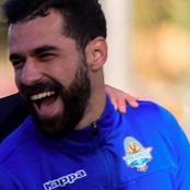 حسام البدري يفاجئ عبد الله السعيد بهذا القرار قبل معسكر المنتخب.. والجماهير: